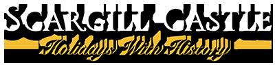 Scargill_Castle_Logo